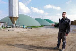 Biogas-Christian-Derks