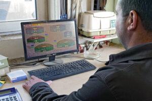 Biogas-Steuerung1
