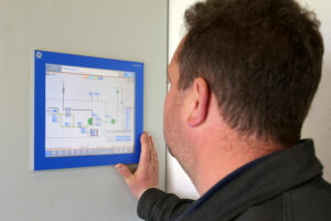 Biogas-Steuerung2