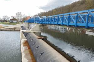 Wasserkraftwerk-Hausen2