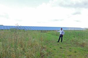 Photovoltaikanlage Weidach_1