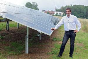 Photovoltaikanlage Weidach_3